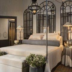 The Franklin Hotel - Starhotels Collezione комната для гостей фото 4