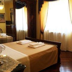 Отель Il Principe di Girgenti-Luxury Home Агридженто комната для гостей фото 4