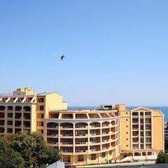 Hotel Central пляж фото 2