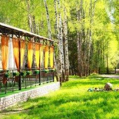 Гостиница Sanatoriy Serebryany Ples в Лунево отзывы, цены и фото номеров - забронировать гостиницу Sanatoriy Serebryany Ples онлайн фото 4