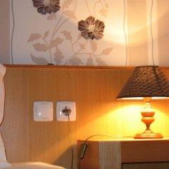 Отель Vista do Vale удобства в номере
