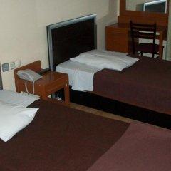 Deniz Hotel Турция, Анкара - 2 отзыва об отеле, цены и фото номеров - забронировать отель Deniz Hotel онлайн комната для гостей фото 2