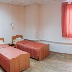 Гостиница Фатима (корпус 2) детские мероприятия фото 2