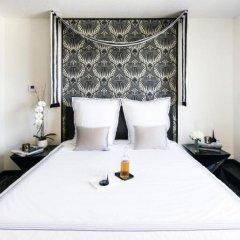 Отель The Mayfair Hotel Los Angeles США, Лос-Анджелес - 9 отзывов об отеле, цены и фото номеров - забронировать отель The Mayfair Hotel Los Angeles онлайн комната для гостей фото 4