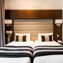 Отель Park Avenue Baker Street комната для гостей фото 4