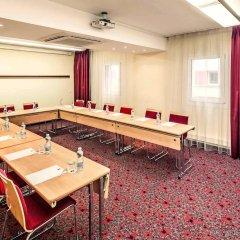 Отель Ibis Old Town Прага помещение для мероприятий