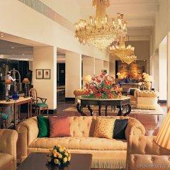 Отель The Oberoi, New Delhi развлечения