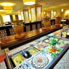 Гостиница Grand Tien Shan Hotel Казахстан, Алматы - 2 отзыва об отеле, цены и фото номеров - забронировать гостиницу Grand Tien Shan Hotel онлайн развлечения