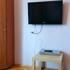 Гостиница Бульвар Новаторов 116 удобства в номере