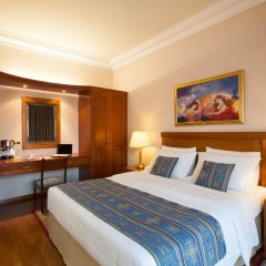 Electra Hotel Athens 4* Люкс фото 2
