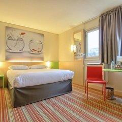 Отель ibis Styles Paris Roissy CDG комната для гостей фото 4