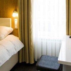 Отель Larende Нидерланды, Амстердам - 1 отзыв об отеле, цены и фото номеров - забронировать отель Larende онлайн комната для гостей фото 9