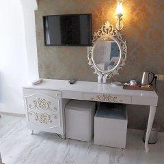 Urcu Турция, Анталья - отзывы, цены и фото номеров - забронировать отель Urcu онлайн фото 11
