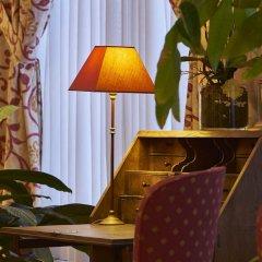Отель Cason del Tormes Испания, Мадрид - отзывы, цены и фото номеров - забронировать отель Cason del Tormes онлайн фото 9