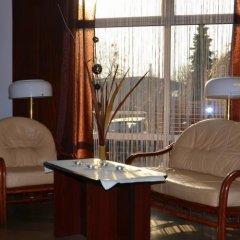 Hotel Miramar фото 10