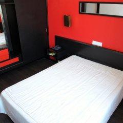 Hotel Universal комната для гостей фото 2