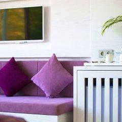 Asfiya Sea View Hotel Турция, Киник - отзывы, цены и фото номеров - забронировать отель Asfiya Sea View Hotel онлайн