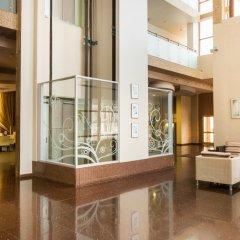 Гостиница Артурс Village & SPA Hotel в Ларёво 5 отзывов об отеле, цены и фото номеров - забронировать гостиницу Артурс Village & SPA Hotel онлайн интерьер отеля фото 3