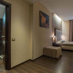Infinity Hotel St Peter комната для гостей фото 4