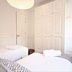 Отель Akicity Amoreiras In II Португалия, Лиссабон - отзывы, цены и фото номеров - забронировать отель Akicity Amoreiras In II онлайн детские мероприятия фото 2