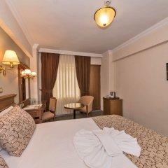 Laleli Gonen Hotel Турция, Стамбул - - забронировать отель Laleli Gonen Hotel, цены и фото номеров фото 14