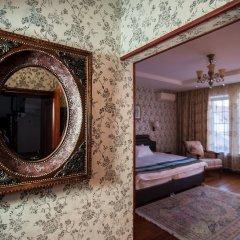 Гостиница Seven Seas Украина, Одесса - отзывы, цены и фото номеров - забронировать гостиницу Seven Seas онлайн удобства в номере