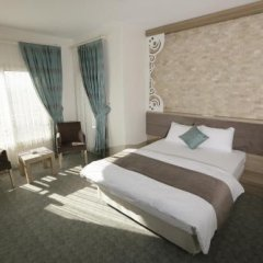 La Bella Alasehir Турция, Алашехир - отзывы, цены и фото номеров - забронировать отель La Bella Alasehir онлайн комната для гостей фото 5