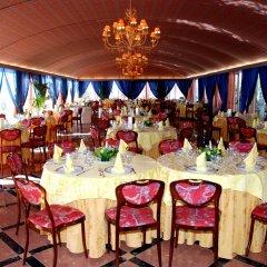 Отель Florio Park Hotel Италия, Чинизи - отзывы, цены и фото номеров - забронировать отель Florio Park Hotel онлайн помещение для мероприятий фото 2