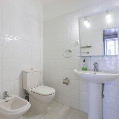 Апартаменты Silva 2 Apartment by Rental4all ванная