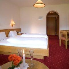 Отель Alpenpanorama Австрия, Зёлль - отзывы, цены и фото номеров - забронировать отель Alpenpanorama онлайн в номере