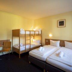 Отель Familienhotel Citylight Berlin Германия, Берлин - отзывы, цены и фото номеров - забронировать отель Familienhotel Citylight Berlin онлайн фото 8