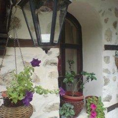 Отель Bolyarka Болгария, Сандански - отзывы, цены и фото номеров - забронировать отель Bolyarka онлайн фото 40