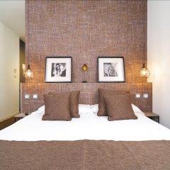 Отель Blanq Carmen Hotel Испания, Валенсия - отзывы, цены и фото номеров - забронировать отель Blanq Carmen Hotel онлайн фото 8