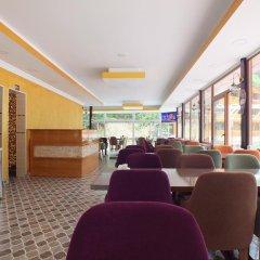 Cennet Motel Турция, Узунгёль - отзывы, цены и фото номеров - забронировать отель Cennet Motel онлайн гостиничный бар