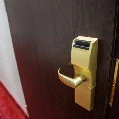 Гостиница Летучая мышь Отель в Выборге 8 отзывов об отеле, цены и фото номеров - забронировать гостиницу Летучая мышь Отель онлайн Выборг сейф в номере