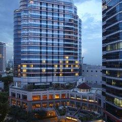 Отель Melia Hanoi фото 22