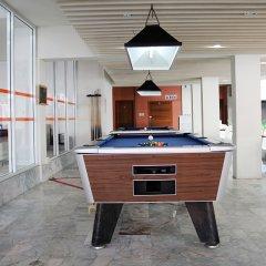 Отель Sunshine Hotel And Residences Таиланд, Паттайя - 7 отзывов об отеле, цены и фото номеров - забронировать отель Sunshine Hotel And Residences онлайн детские мероприятия фото 2