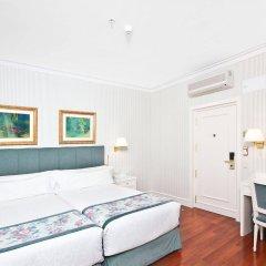 Hotel Atlántico комната для гостей фото 6
