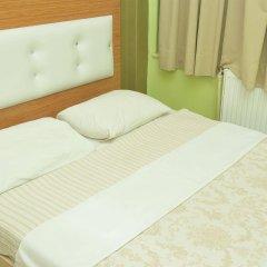 Turna Apart Турция, Стамбул - отзывы, цены и фото номеров - забронировать отель Turna Apart онлайн комната для гостей фото 4
