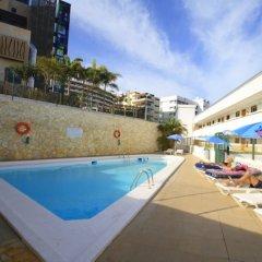 Отель TAGOROR Плайя дель Инглес фото 5