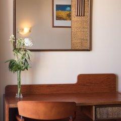 Отель H·TOP Cartago Nova удобства в номере