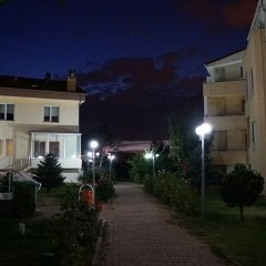 Апарт- Fimaj Residence Турция, Кайсери - 1 отзыв об отеле, цены и фото номеров - забронировать отель Апарт-Отель Fimaj Residence онлайн фото 15