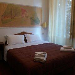 Отель Airone Италия, Флоренция - 7 отзывов об отеле, цены и фото номеров - забронировать отель Airone онлайн комната для гостей фото 4