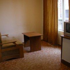 Отель Perun House Болгария, Равда - отзывы, цены и фото номеров - забронировать отель Perun House онлайн удобства в номере