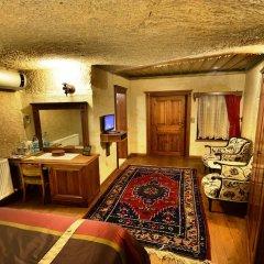 Stone House Cave Hotel Турция, Гёреме - отзывы, цены и фото номеров - забронировать отель Stone House Cave Hotel онлайн удобства в номере