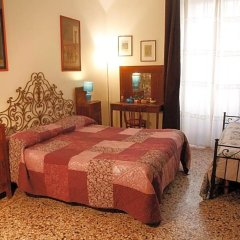 Отель B&B Biancagiulia Италия, Рим - отзывы, цены и фото номеров - забронировать отель B&B Biancagiulia онлайн комната для гостей фото 5