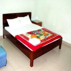 Отель 27 Вьетнам, Вунгтау - отзывы, цены и фото номеров - забронировать отель 27 онлайн комната для гостей фото 4