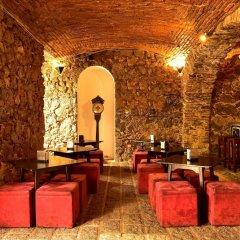 Hotel Central Monchique интерьер отеля фото 3