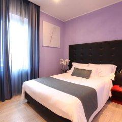 Pascucci Al Porticciolo Hotel комната для гостей