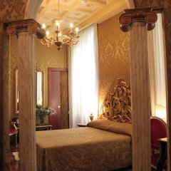 Hotel Turner спа фото 2